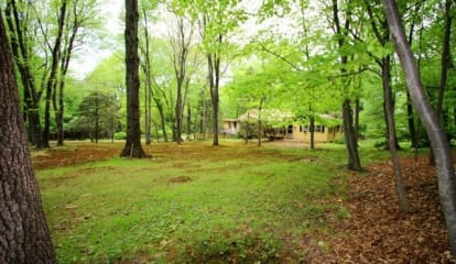 FEATURED LISTING: 95 Old Kingdom Road Wilton, CT 06897