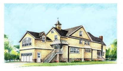 FEATURED LISTING: 496 penfield Road Fairfield, CT 06824