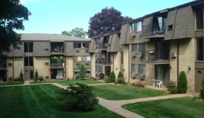 JUST LISTED: 1 Linden Street Unit: A4 Norwalk, CT 06851