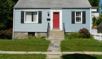 JUST LISTED: 13 Hardy Place Yonkers, NY 10703