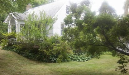 JUST LISTED: 39 Somerstown Road Ossining, NY 10562