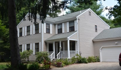 JUST LISTED: 258 Silvermine Avenue Norwalk, CT 06850