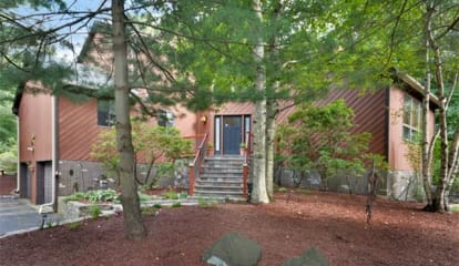 JUST LISTED: 15 Elena Court Cortlandt Manor, NY 10567