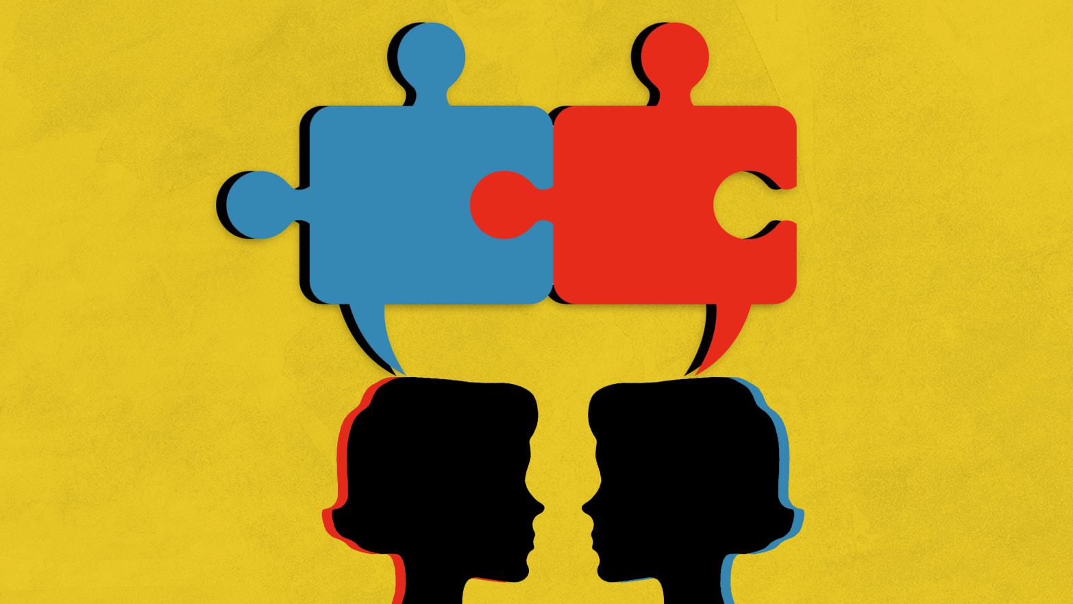 autism autistic yale university child study center roger jou federico bolognani mental illness vasopressin pill cure fda breakthrough therapy aviation study