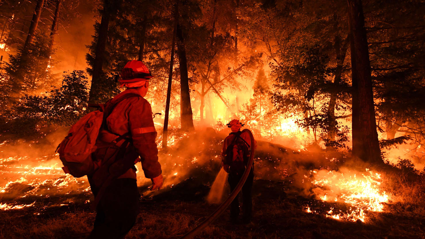 california wildfire cascades mendocino complex fire carr respiratory cardiovascular asthma emphysema breathing problems lungs hurt