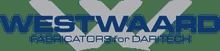 Westwaard Logo