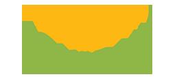 Jourdain Logo