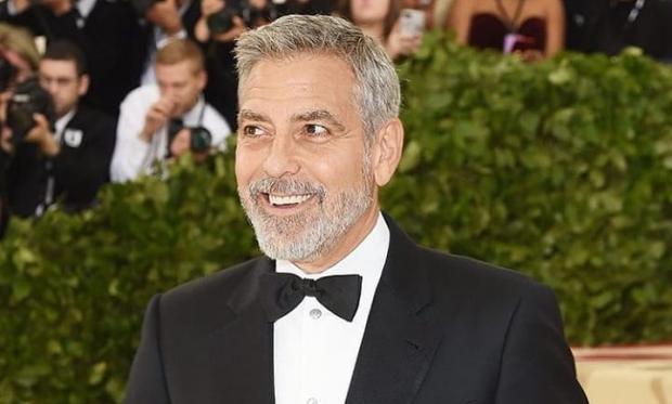 Красивые мужчины: 15 звезд которым возраст явно пошел на пользу