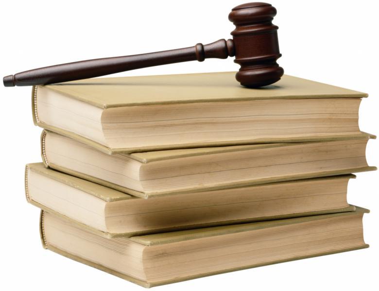 Подложность доказательств в гражданском процессе