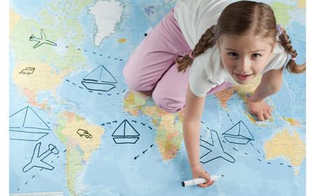 Какие документы нужны для биометрического загранпаспорта ребенку до 14 лет