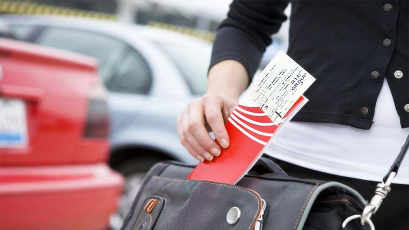 Сдать билеты в день отезда сколько теряешь