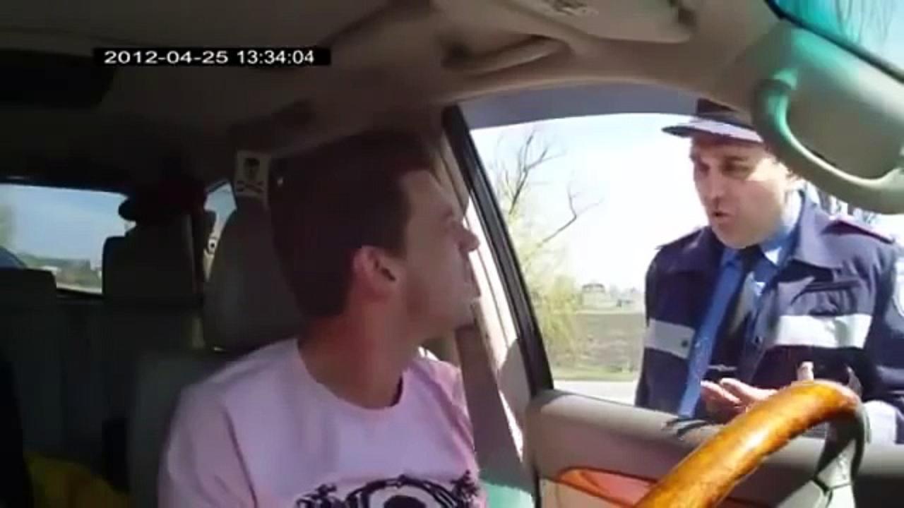 Краткая инструкция водителю от гибдд 2019