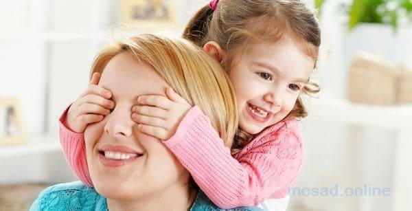 Ежемесячное пособие матерям одиночкам  сумма