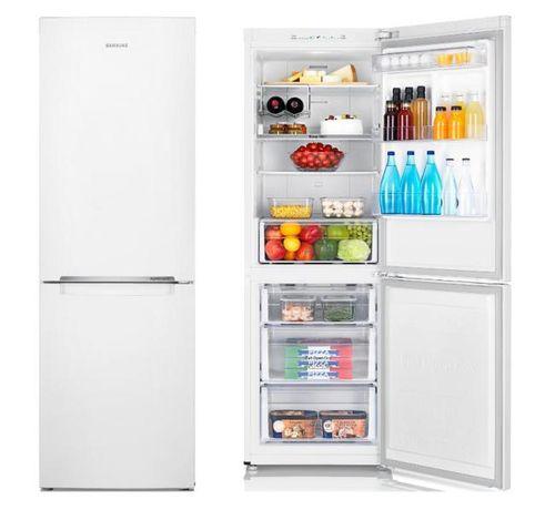 Можно ли вернуть холодильник в магазин