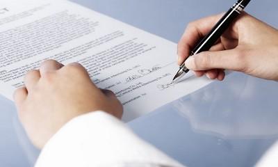 Какой из ответов неправильно отражает содержание трудового договора