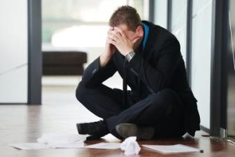 Простой по вине работника предложение о возмещении ущерба