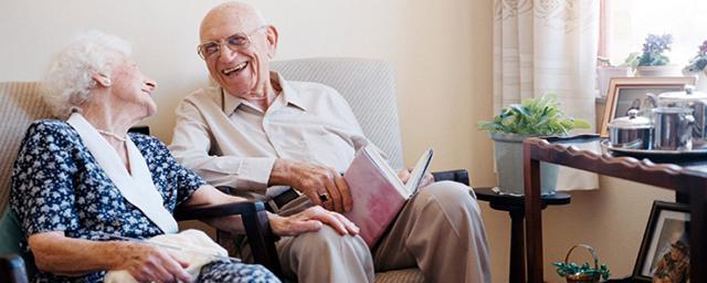 Лікар розповів, чим небезпечний карантин для літніх людей