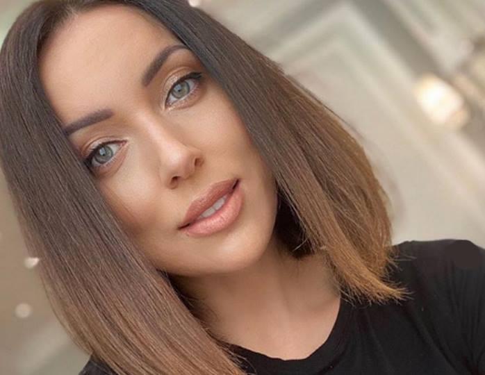 «Волосы хорошо отрасли»: Алсу больше двух месяцев не посещала парикмахера