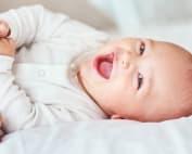 کودکان بسیار حساس کودک حساس