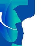 انجمن آدمهای بسیار حساس Retina Logo