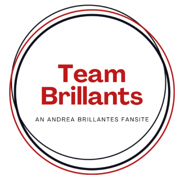 Team Brillant