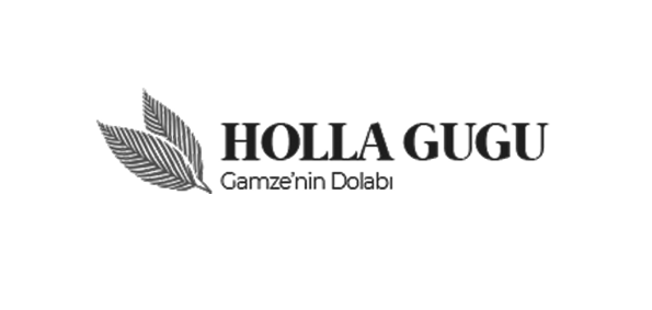 holla_gugu