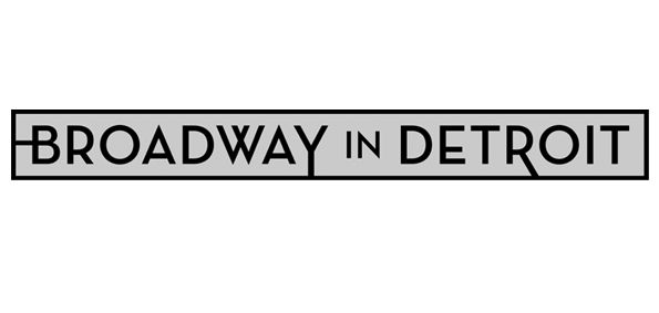 broadwayindetroit
