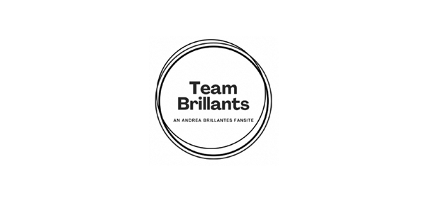 teambrillants