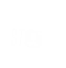 snapstore