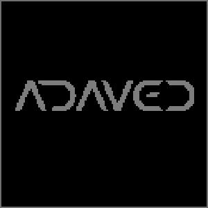 Team Adaved