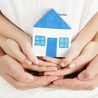 Зависит ли квартплата в 2021 году от количества прописанных в квартире