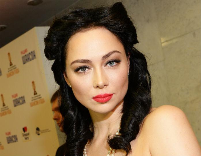 «Мужа не ищу»: оголившаяся Самбурская намекнула на порядок в личной жизни