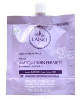 Image of Laino Masque Soin Fermeté