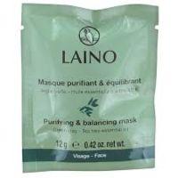 Image of Laino Masque Soin Purifiant