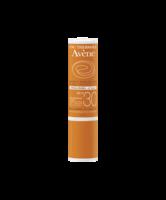 Image of Avène Solaire Stick Spf30 3G - Avène Eau Thermale