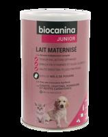 Image of Biocanina Lait Poudre Maternisé B/400G