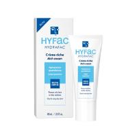 Crème Riche Gamme Hydrafac - Hyfac