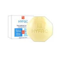 HYFAC PAIN NETTOYANT DERMATOLOGIQUE 100 G