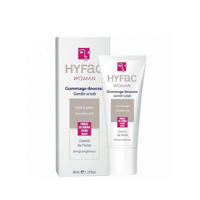 HYFAC WOMAN GOMMAGE DOUCEUR 40 ML