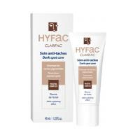 HYFAC CLARIFAC SOIN ANTI-TACHES SPF 30 40 ML