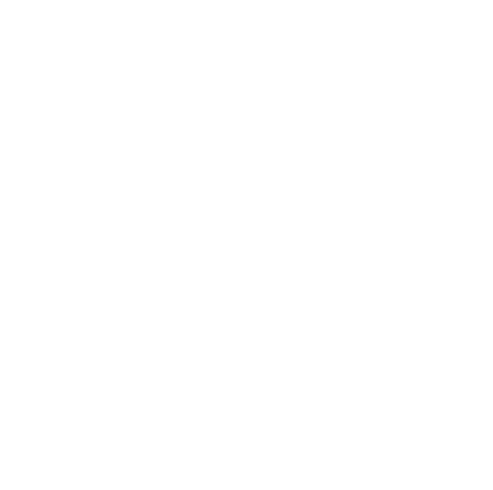 Liberated Beverage Logo