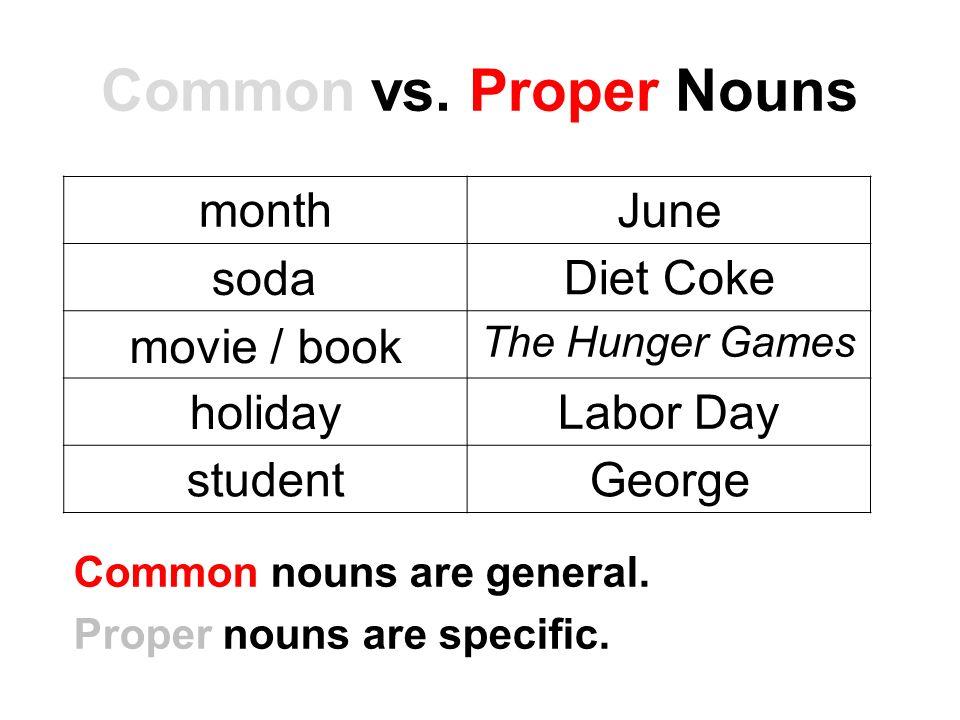 Deck - first grade-nouns, verbs, and adjectives