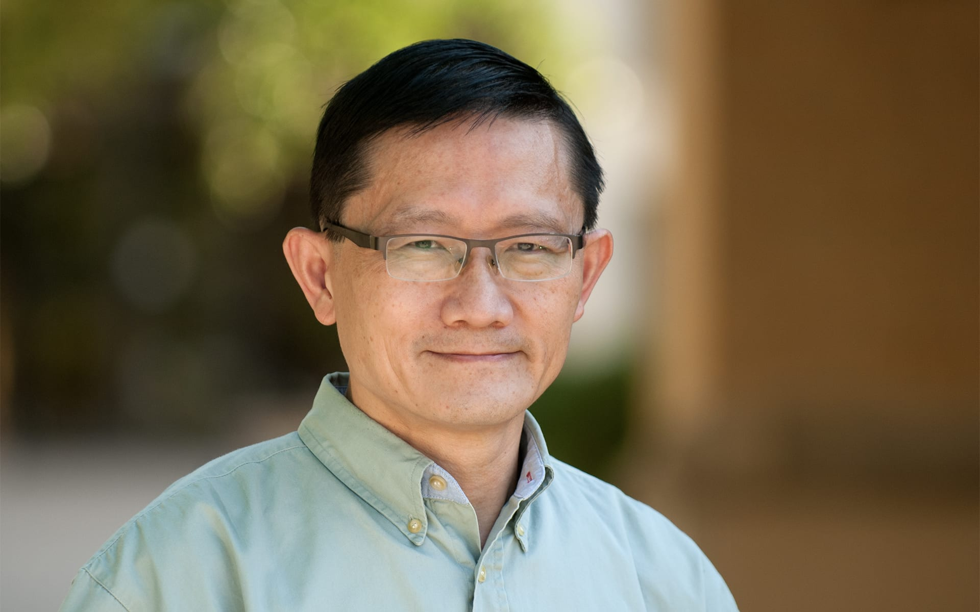 Richard Hon