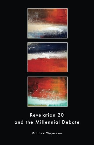 Revelation 20 and the Millennial Debate - DTS Voice