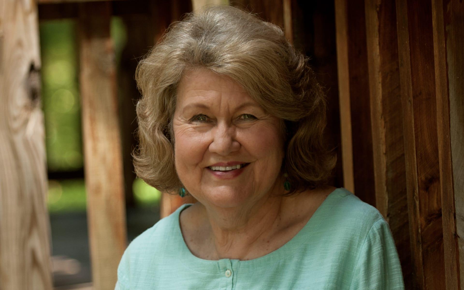 Karen Geisen