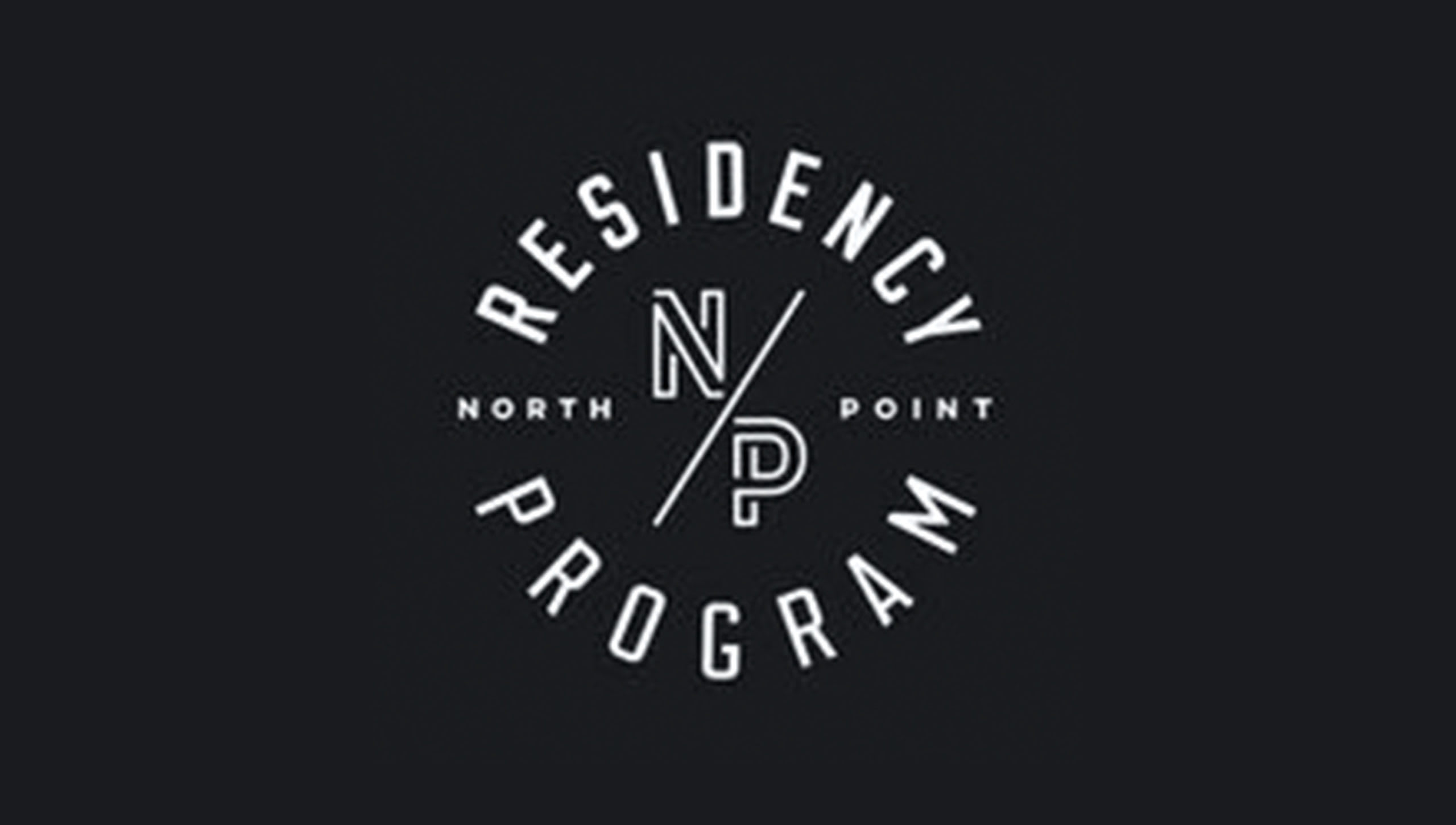 North Point Leadership Residency logo