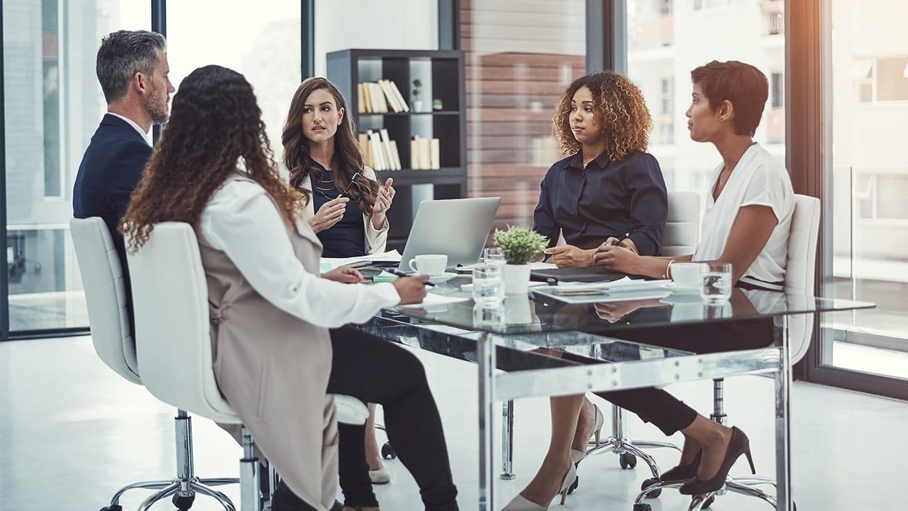 Negotiating Difficult Conversations