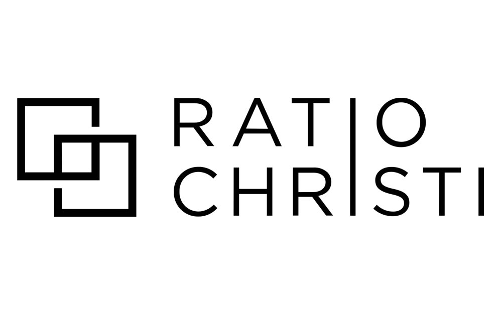 Ratio Christi logo