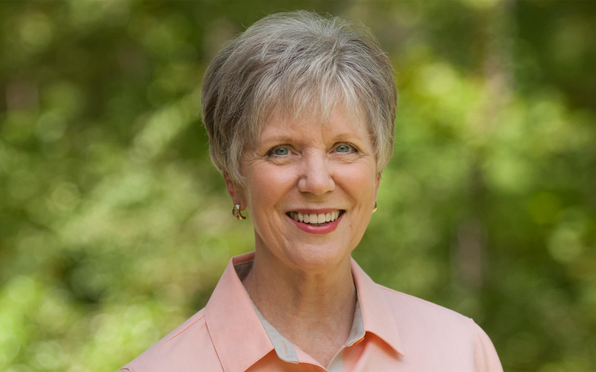 Barbara Neuman