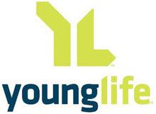 yl logo 1